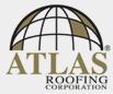 Atlas Roofing Corp Logo