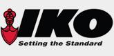 Iko Logo