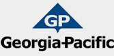 Georgia Pacific Logo